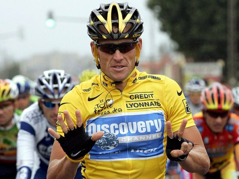 lance-armstrong-net-worth