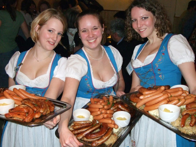 Look-Your-Wurst-It's-Oktoberfest1