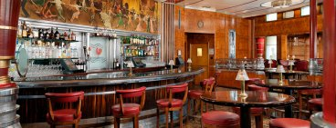 queen-mary-ship-bar