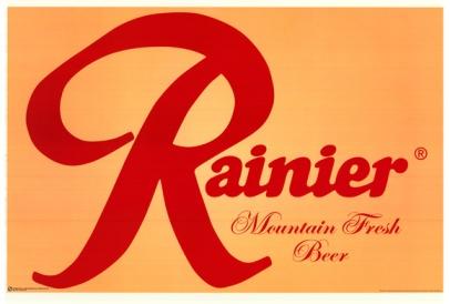 rainier-beer-movie-poster-2008-1020424012