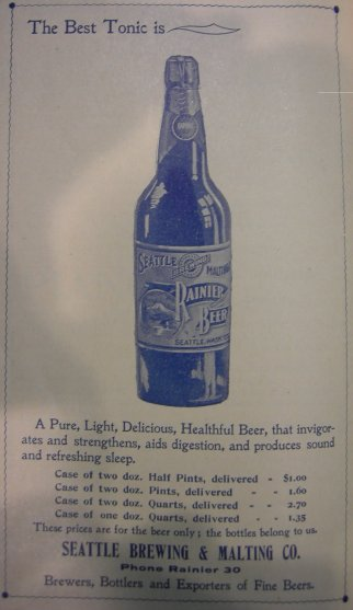 Rainier_Beer_ad_-_1899_Polk's