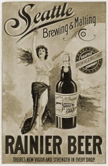 rainier_beer_ad_01