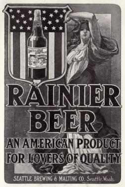 rainier_beer_ad_02