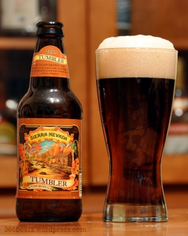 sierra-nevada-tumbler-autumn-brown-ale1