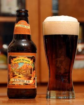 sierra-nevada-tumbler-autumn-brown-ale1