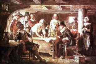 signing-mayflower-compact