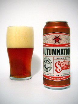 Sixpoint-Autumnation