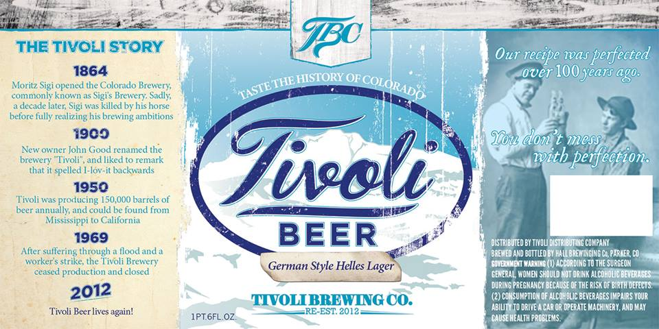 tivoli_beer_label