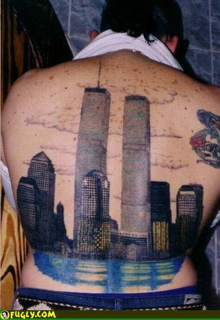 wtc_tattoo