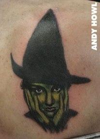 0001-wicked-witch-tattoo