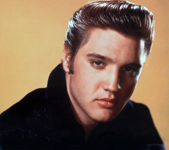1345468326-elvis_presley_35th_anniversary
