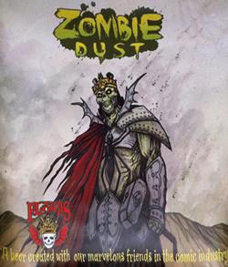 3floyds-zombie-dust