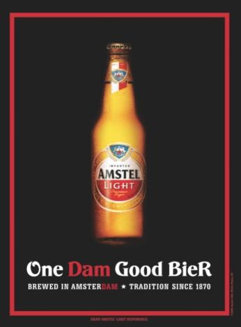 amstel-dam-good-bier