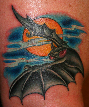 Bat-Lg_