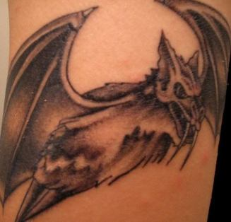 bat_tattoo_6