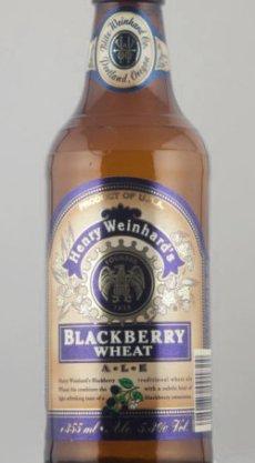 beer_2359