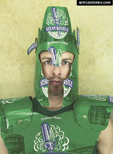 beer_armour_costume