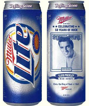 beer_millerlite