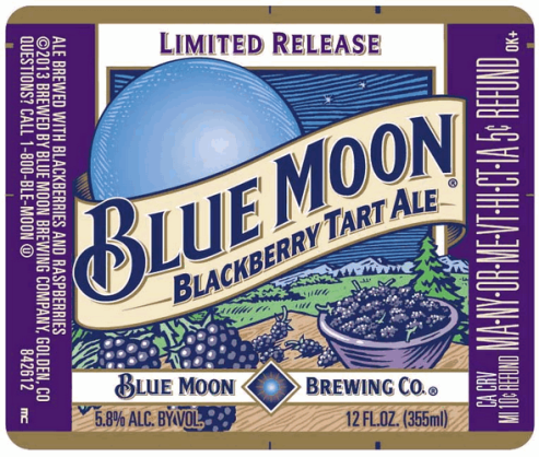blue-moon-blackberry-tart-ale