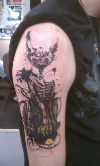 cheshire_cat_tattoo_shot__1_by_bl00dcl0v3r-d599m3e