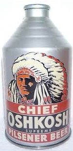 Chief_Oshkosh_Pilsner