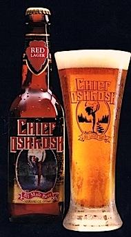 Chief_Oshkosh_Red_Lager