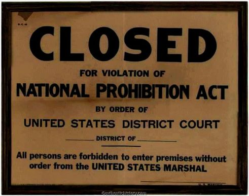 Closed_For_Violation_of_National_Prohibition_Act-Sign
