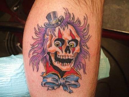 clown-49