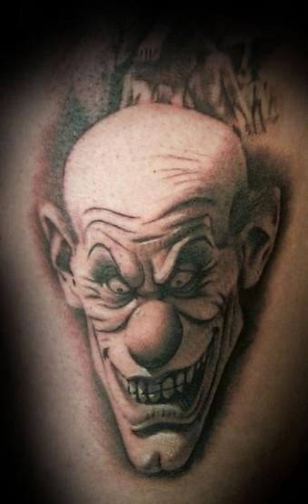 clown%202