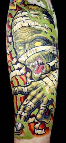 color_mummy_arm_image