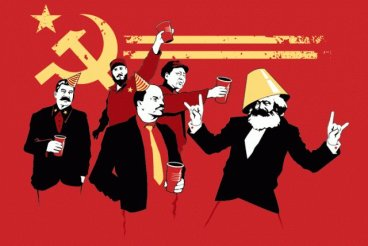 communist-party-tees