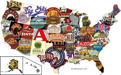 Craft-Beer-USA