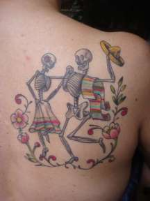 Dancing-skeletons-tattoo-108132