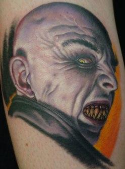dracula-vampire-tattoo-m
