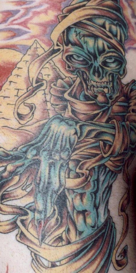 Egyptian_tattoo_187