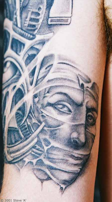 Egyptian_tattoo_97