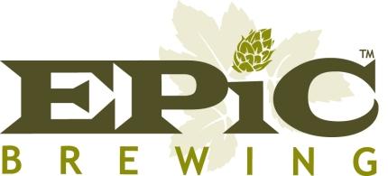 Epic_Logofinal_TM