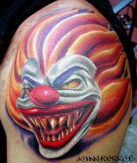 Evil_tattoo_142