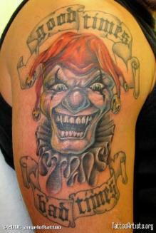 Evil_tattoo_62