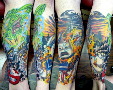 gb_tattoo_full