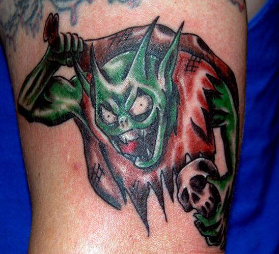 goblin_tattoo_by_tstctc-d3li6pj