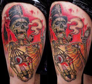 gotza-dirty-roses-tattoo2