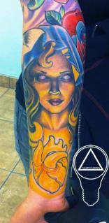 gypsy-witch-halloween-web_tattoo