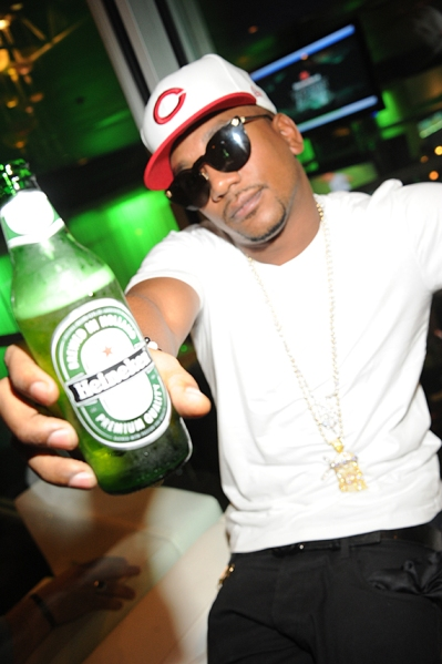 heineken-red-star-access-atl-02071211