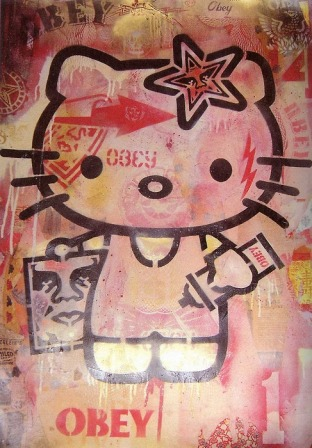 hello-kitty-graffiti-2
