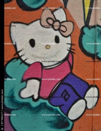 hello-kitty-graffiti-sant-feliu-de-llobregat_590127