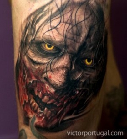 horror-zombie-tattoo-collection-14