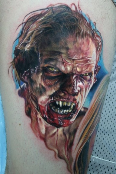 horror-zombie-tattoo-collection-4