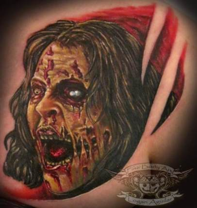 horror-zombie-tattoo-collection-5