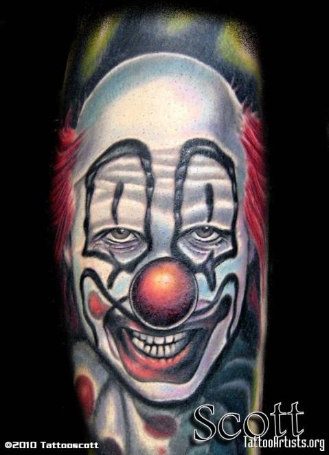 Img217993_clown_1